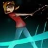 DJ4GAMER's avatar