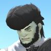 DJ7493's avatar