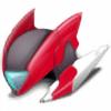 dj75728's avatar
