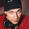 dj909's avatar