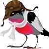 Dja-Dja's avatar