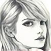 djaax's avatar