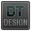 DjabyTown's avatar