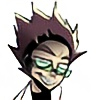 DjackPhare's avatar