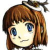 Djaelani554's avatar