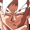 djakei's avatar