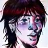 djalexjohnson's avatar