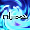 DJAlexS's avatar