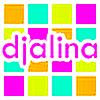 djalina's avatar