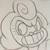 DJamarArt's avatar