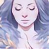 DjamilaKnopf's avatar
