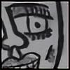 DJAndisaurus's avatar