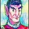 DJandManaphy's avatar