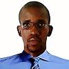 Djanelo1's avatar