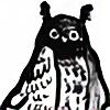 djangofeet's avatar