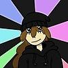 DjAnjie's avatar