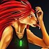 Djankawolf's avatar