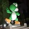 djankie's avatar