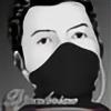 djankrixz's avatar