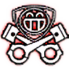 DJAnt1320's avatar
