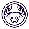 djanubis's avatar