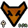 DJAnubisofEgypt's avatar