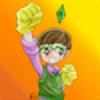 djap-chan's avatar