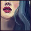 djari328's avatar
