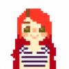 DJARi3L's avatar
