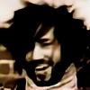 DJarrett's avatar