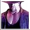 Djartistknight's avatar