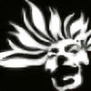 DJASHONEOFTHEM's avatar