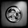 djati's avatar