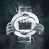 djavam's avatar