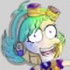 Djay-Dork's avatar