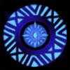 DjayMasi's avatar