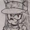 djayterios1996's avatar