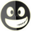 DjBadHead's avatar