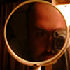 djbarthez's avatar