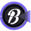 DJBawlzy's avatar