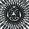 DJBIG's avatar