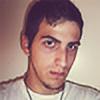 Djblackpearl's avatar