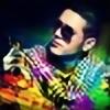 DJblk's avatar