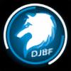 DJBlueFang's avatar
