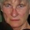 DJBOXES68's avatar
