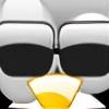 djBoy0007punjab's avatar