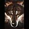 DJBriedis's avatar