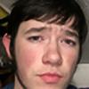 DJbrony1's avatar