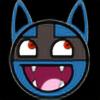 DJBrowny's avatar