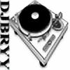 djbryy's avatar